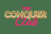 The Conquer Club
