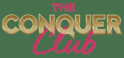 conquer-club