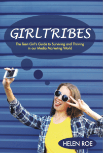GirlTribescover