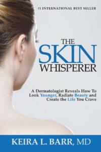 Dr-Keira-Barr-the-skin-whisperer