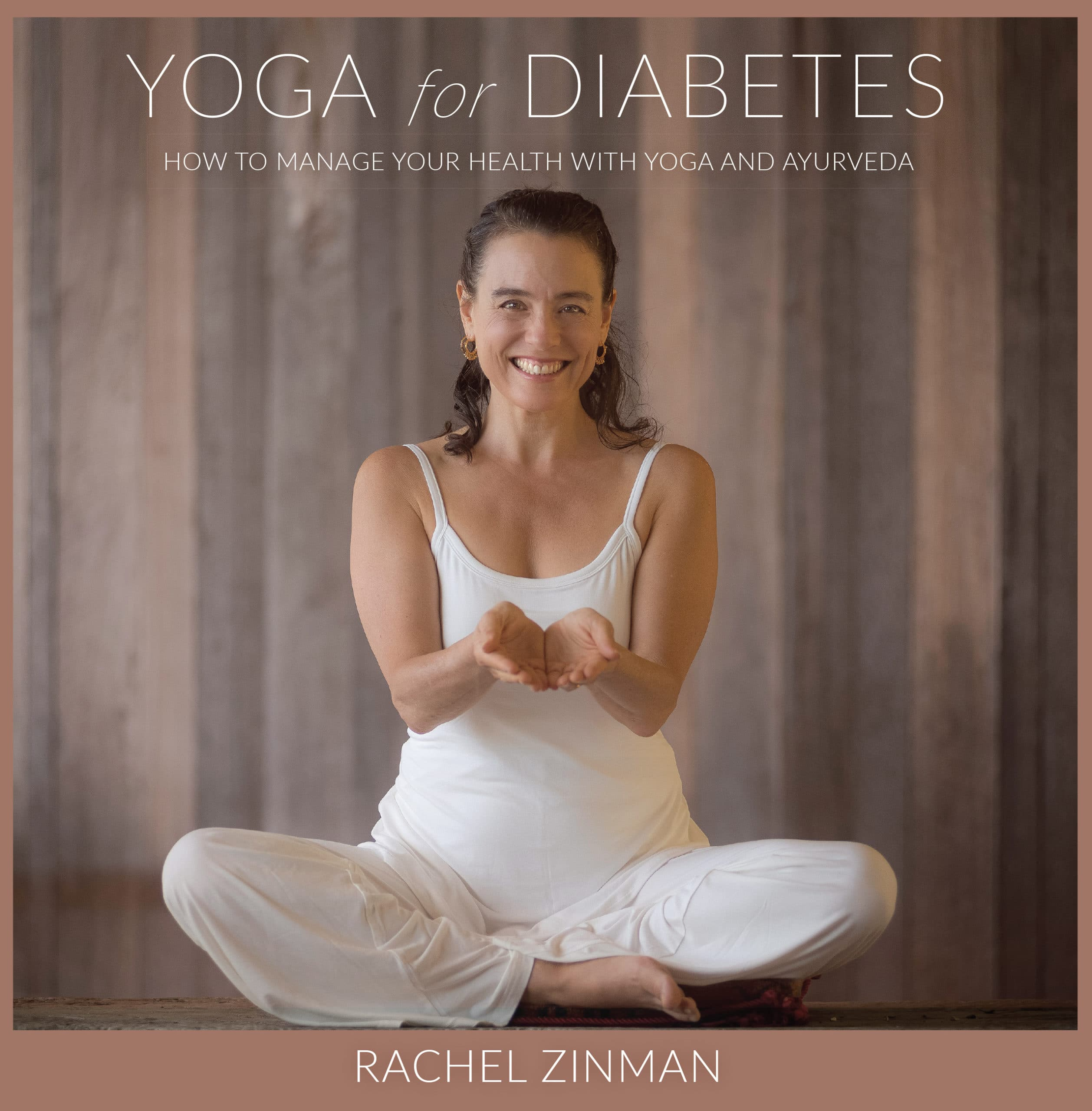 Yoga for Diabetes Cover8.indd