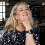30 Stella Upneck testimonial